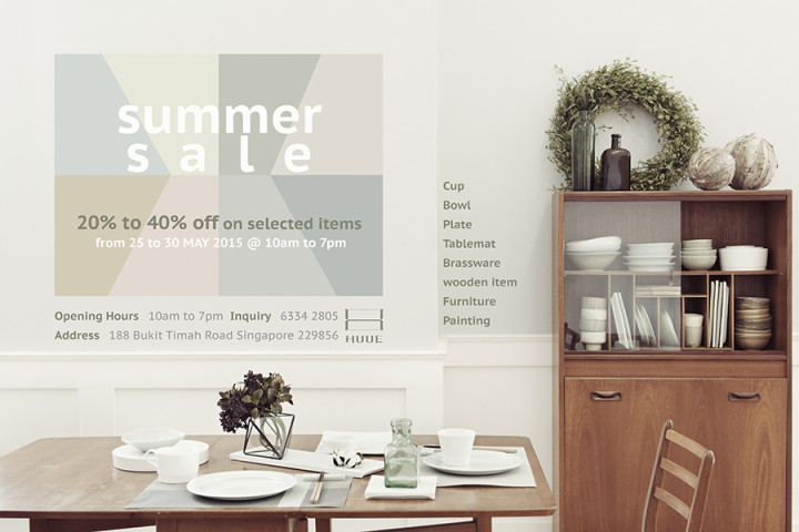 summer sale 2015 May_website